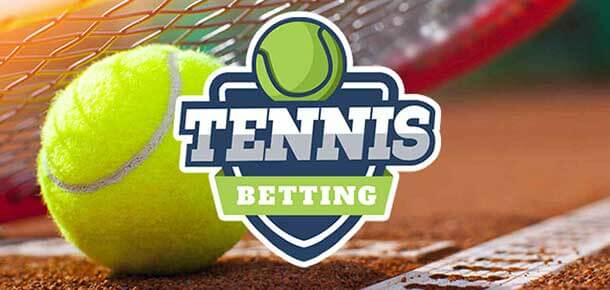 How To Win At Betting On Tennis
